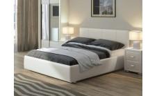 Кровать Орматек Como 3 с боковым подъёмным механизмом