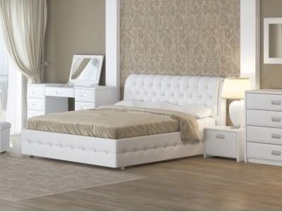 Кровать Орматек Veda 4 (Веда4)