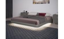 Кровать Орматек Парящее основание без изголовья
