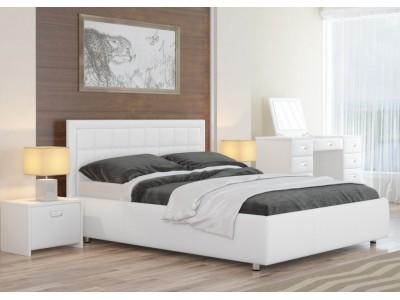 Кровать Орматек Como 2 с подъёмным механизмом