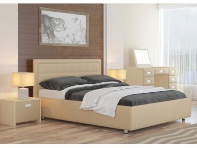 Кровать Орматек Veda 2