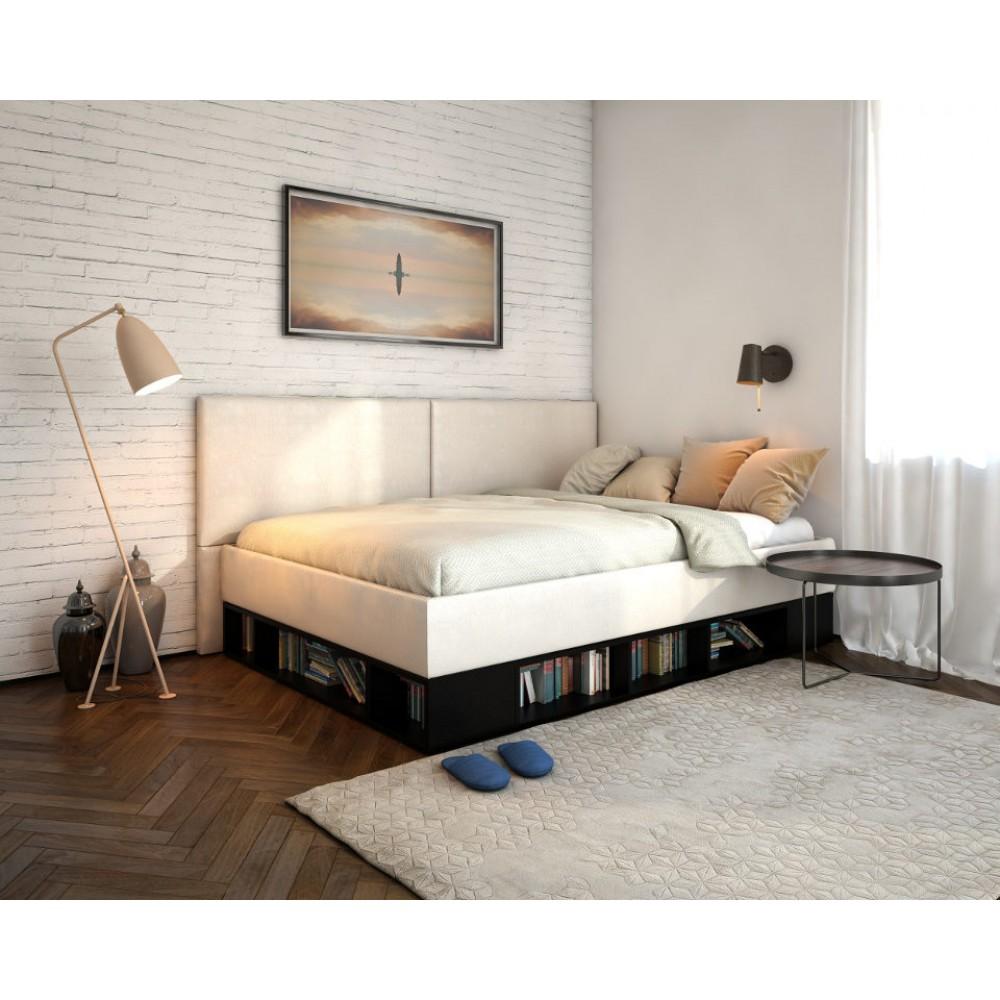 Диван Кровать С Ящиками