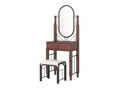 Столик туалетный Орматек Garda 2R