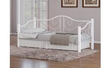 Кровать Орматек Garda 7R - софа