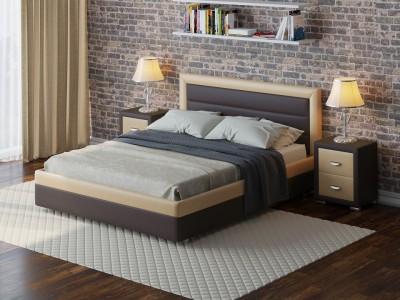 Кровать Орматек Райтон Life 2
