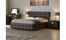 Кровать Орматек Райтон Life 3