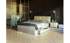 Кровать Орматек Домино Макси с ПМ