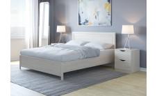 Кровать Орматек Elis