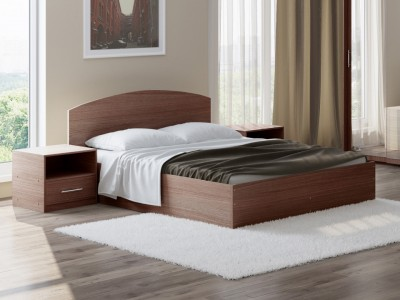 Кровать Орматек Этюд с подъёмным механизмом