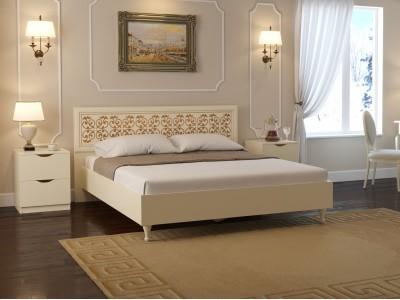 Кровать Орматек Flavia 1
