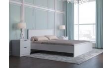 Кровать Орматек Flavia 2