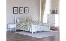 Кровать Орматек Garda 11R