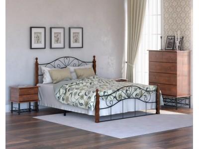 Кровать Райтон Garda 9R