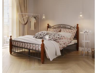Кровать Орматек Garda 5R