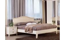 Кровать Манн-групп Лагуна