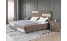 Кровать Орматек Marco (Марко)