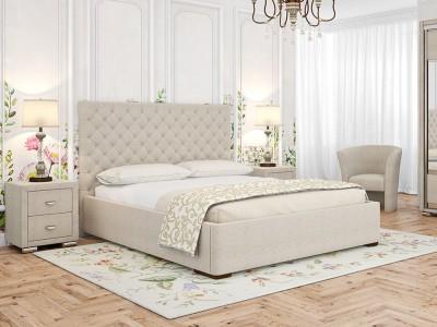 Кровать Орматек Modena