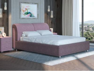 Кровать Орматек Paola (Паола)