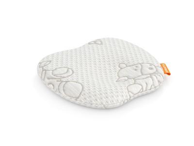 Подушка Орматек New Born для новорожденных