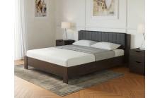 Кровать Орматек Soft 1