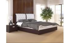 Кровать Орматек Como 5 с подъёмным механизмом