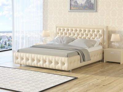 Кровать Орматек Como 6 с подъёмным механизмом