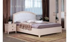 Кровать Манн-групп Виктория