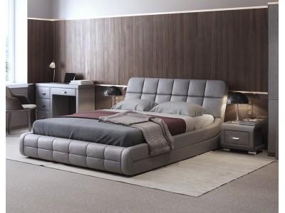 Кровать Орматек Corso 6 (Корсо 6)