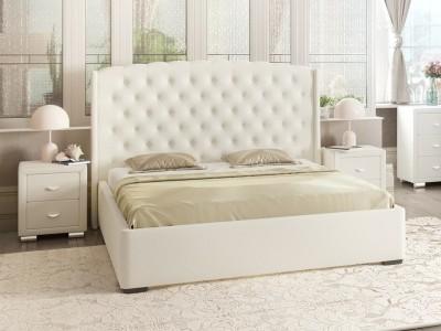 Кровать Орматек Dario Slim Lite