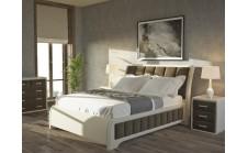 Кровать Райтон Foros (Форос)