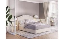 Спальная система Райтон RaiBox Kapella