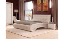Кровать Орматек Leonardo (Леонардо)