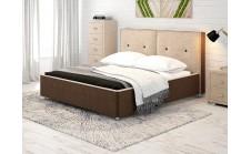 Кровать Орматек Romano (Романо)