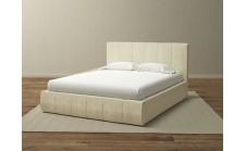 Кровать Орматек Varna Grand с подъемным механизмом