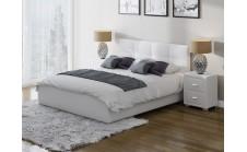 Кровать Райтон Adele