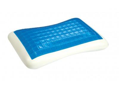 Подушка Орматек Aqua Soft (Аква Софт)