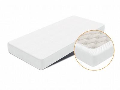 Наматрасник Орматек Dry Plush (непромокаемый)