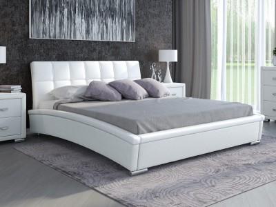 Кровать Орматек Corso 1 (Корсо 1)