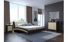 Кровать Орматек Corso 2 (Корсо 2)