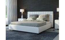 Кровать Орматек Corso 3 (Корсо 3)