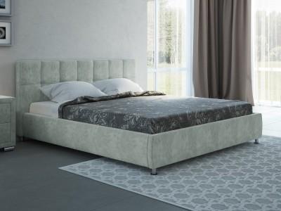 Кровать Орматек Corso 4 (Корсо 4)