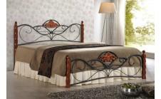 Кровать Орматек Garda 2 (Гарда 2)