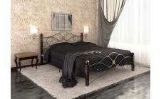 Кровать Райтон Garda 3 (Гарда 3)
