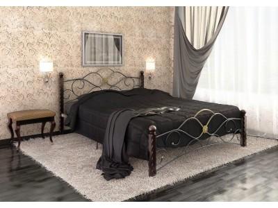 Кровать Орматек Garda 3 (Гарда 3)