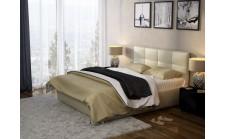 Кровать Орматек Райтон Life 1