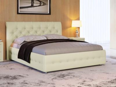Кровать Райтон Life 4