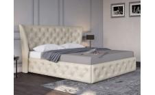 Кровать Райтон Life 5