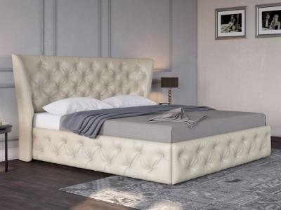 Кровать Орматек Райтон Life 5