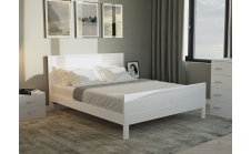 Кровать Райтон-Натура Dakota