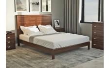 Кровать Райтон-Натура Dakota M-тахта